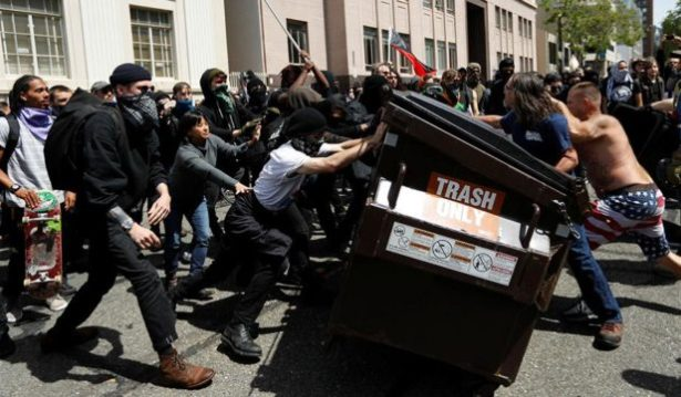berkeley-antifa-gangs-invent-enemies-act-fascistic-themselves-1-618x361