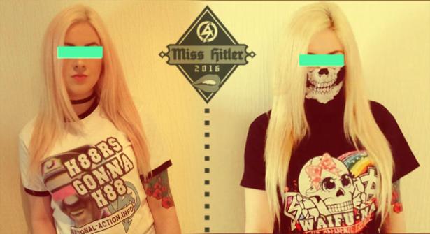 Miss-Hitler-MM-618x337