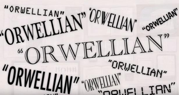 orwellian-618x329