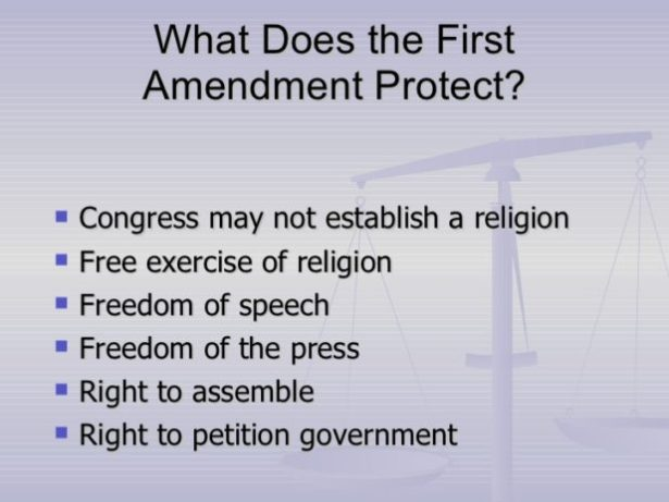 the-first-amendment-4-728-618x464