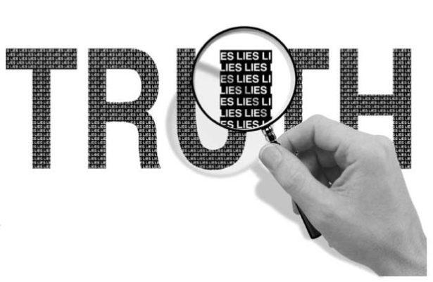 truthlies-618x403